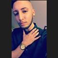 Remembering the Orlando 49: Luis Omar Ocasio-Capo