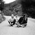Dream-pop band LANY glides their way to Backbooth on Thursday