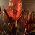 Opening in Orlando: <i>31</i>, <i>Jack Reacher: Never Go Back</i> and more