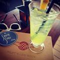 Jock Lindsey's Hangar Bar rolls out fall cocktail menu
