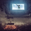 The infamous Kanye West announces first-ever Orlando show