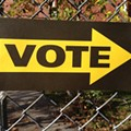 Extra week of voter registration in Florida potentially adds 64,000 voters