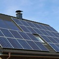 Fight over Florida's solar amendment heats up after leaked recording reveals utilities' strategy