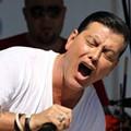 The Calle Orange Festival brings Latin music to downtown Orlando Sunday