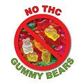 City of Orlando declares today 'THC Awareness Day'; OCSO holds conference on dangers of THC edibles