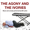 Fringe 2019 Reviews: 'The Agony and the Ivories' & 'Junnk'