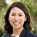 Stephanie Murphy unseats John Mica in Florida's 7th Congressional District