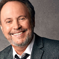 Billy Crystal coming to Dr. Phillips Center next year