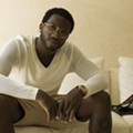 Following his release from prison, Atlanta rapper Gucci Mane debuts new music ... and a new persona