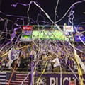 Orlando City SC sells stadium naming rights to Exploria Resorts