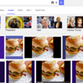 Not up for seeing the Donald every time you open your laptop? New Chrome extension can help