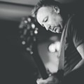 Full Transmission: Joy Division's Peter Hook in his own words
