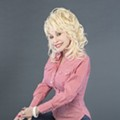 Dolly Parton's timeless talent justifies making the trip out to Tampa for once