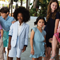 Celebrate Father's Day and support the Orlando Museum of Art at Bloomingdale's this Saturday