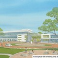 Winter Park gets the go-ahead to build new library