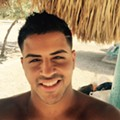 Remembering the Orlando 49: Oscar Ambiorix Aracena Montero