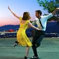 Modern musical 'La La Land' blends innovation with Hollywood nostalgia