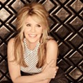 Alison Krauss, Trombone Shorty and more announced for 2019 Clearwater Jazz Holiday