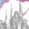 J.K. Rowling pays tribute to Pulse victims in new 'Harry Potter' comic