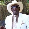 Tampa-born pastor and viral star Bishop Bullwinkle dead at age 70