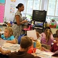 'Best and Brightest' bonuses for Florida teachers could face changes