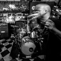 Tampa's Meatwound deal in violent precision