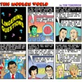 This Modern World (1/4/17)