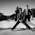 Green Day announce summer tour, including two Florida shows