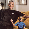 Penny Hardaway will finally be inducted into the Orlando Magic hall of fame