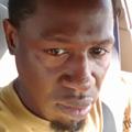 Orlando Police catch murder suspect Markeith Loyd