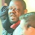 Let's talk about Markeith Loyd's face