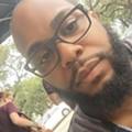 "Remembering the Orlando 49: Darryl ""DJ"" Roman Burt II"