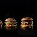 McDonald's will give away 10,000 bottles of Big Mac Special Sauce