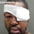 Markeith Loyd will represent himself in court