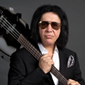 Gene Simmons and Paul Stanley of Kiss are opening a Rock & Brews in Lee Vista