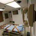 Florida lawmakers back unanimous juries in death sentences