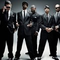 Bone Thugs-N-Harmony set to play Orlando in September