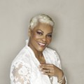 Dionne Warwick rolls into the Dr. Phillips Center to play the hits