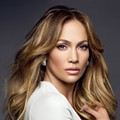 Jennifer Lopez returns to Orlando for the first time in half a decade along with stars from <i>World of Dance</i>