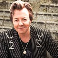 Brian Setzer Orchestra to once again show Orlando that Christmas Rocks this November