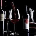 Del Frisco's Steak House announces a new 'wine experience'