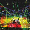 Trans-Siberian Orchestra to bring a very prog-rock Christmas to the Amway Center in December