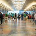 Orlando International Airport to remain open Monday (Update: Nope!)