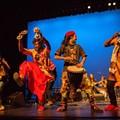 International music showcase OneBeat returns to Orlando this month