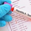 Deadly Hepatitis A outbreaks are hitting Florida hard