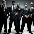 Bone Thugs-N-Harmony reunion tour hits Hard Rock Live this week