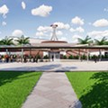 City of Orlando approves new ownership of the Plaza Live venue