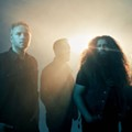 Coheed & Cambria headline a prog wonderland of a bill at House of Blues