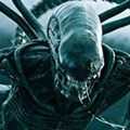 'Alien,' a kids' Halloween party, 'Jay & Silent Bob' and more Orlando film events