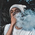 Florida kids are smoking less tobacco but vaping more, which is also pretty stupid